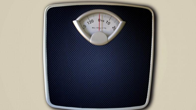 4 razones que te impiden bajar peso