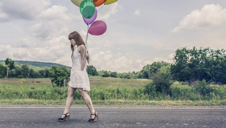6 etapas que recorremos para lograr cambiar