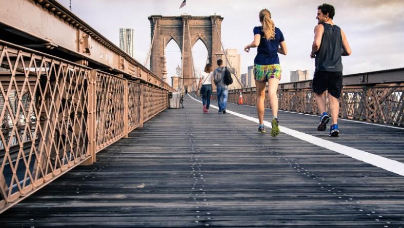 Descubre la valiosa función del ejercicio