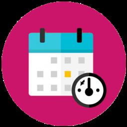 icono_calendario-255x255