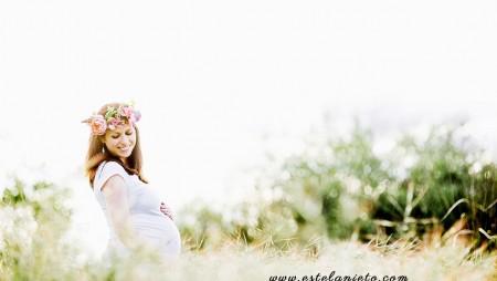 El peso en el embarazo: vivencia y consejos