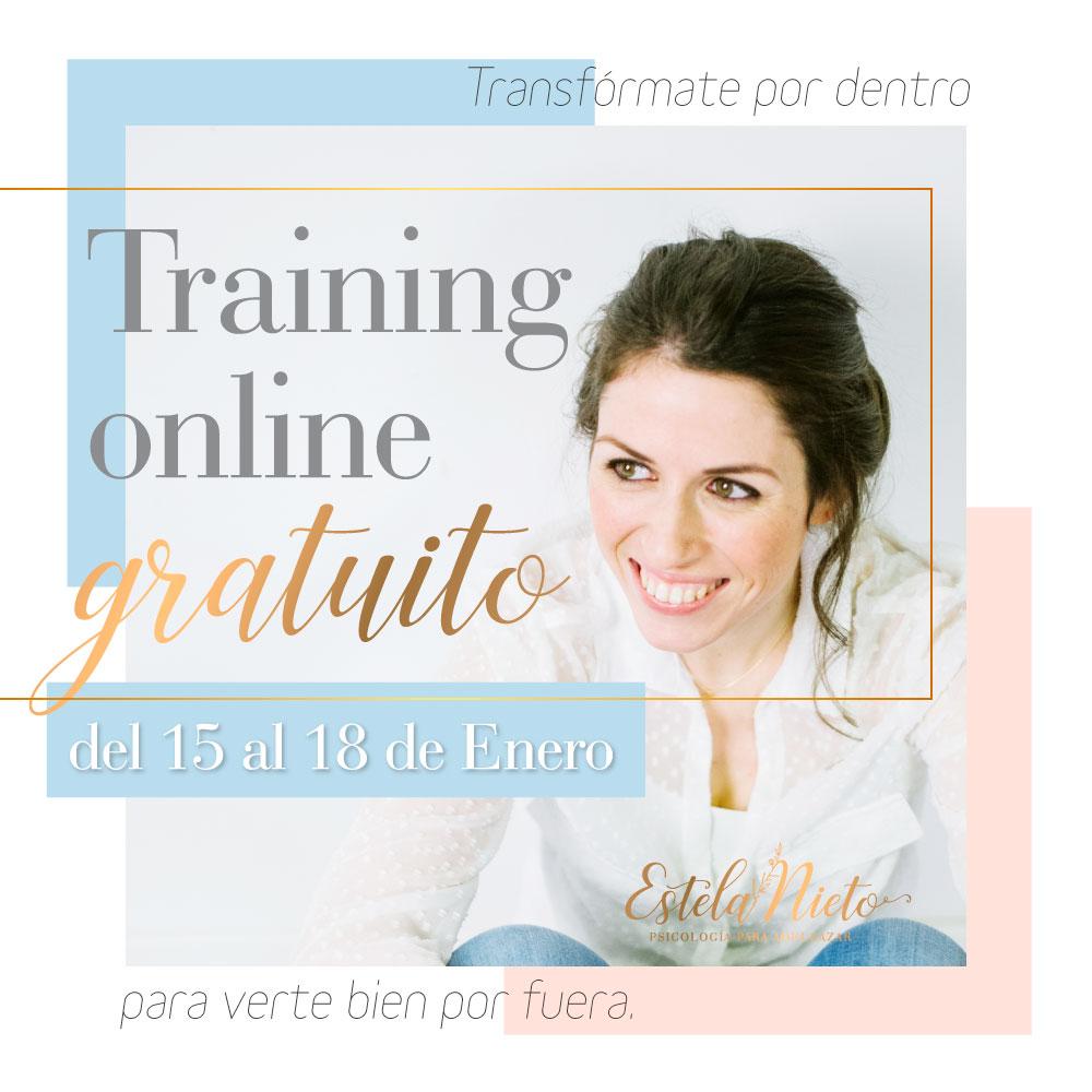 Training-online-gratuito-logo-notext